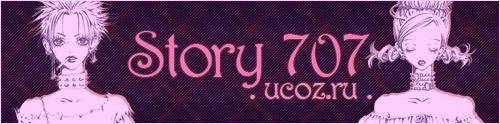 Story707
