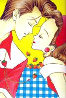tenshi nanka ja nai