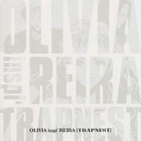 Olivia INSPI' Reira (Trapnest)